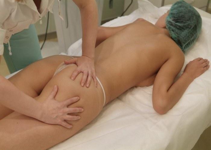 tehnika-eroticheskogo-massazha-yagodits